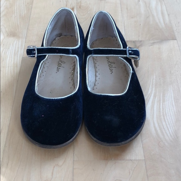542cb62632 Mini Boden velvet holiday party Mary Janes. M_5bb7a58efe515146fb82c308